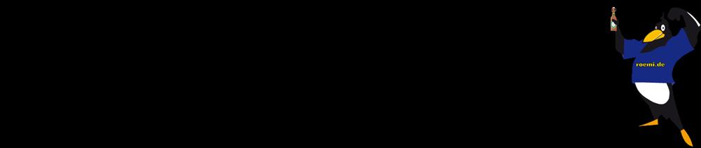 Kapselheber's Web