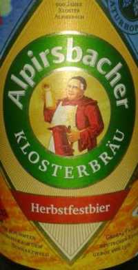 alpirsbacher1