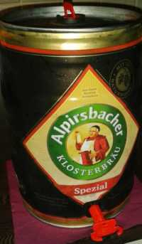 alpirsbacher2