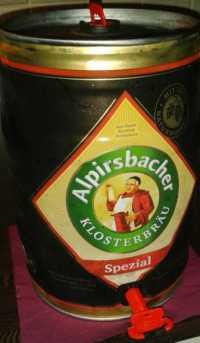 alpirsbacher2