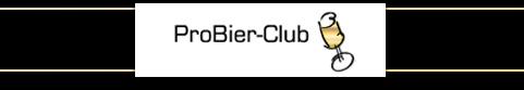 bierclub2