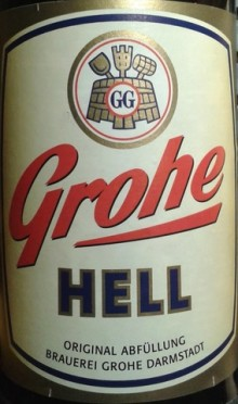 grohe_hell