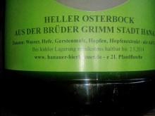 hanauer-osterbier