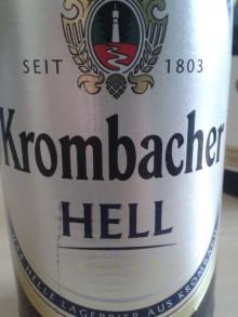 krombacher_hell