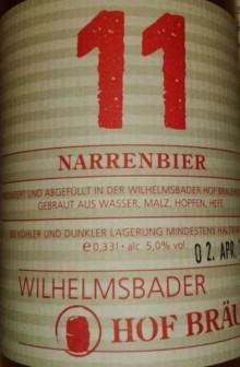 wilhelmsbader11